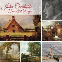 John Constable Fine Art Pages