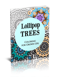 Get Free Adult Coloring Pages Here