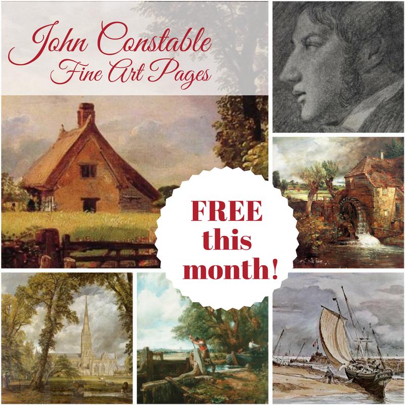 Constable free