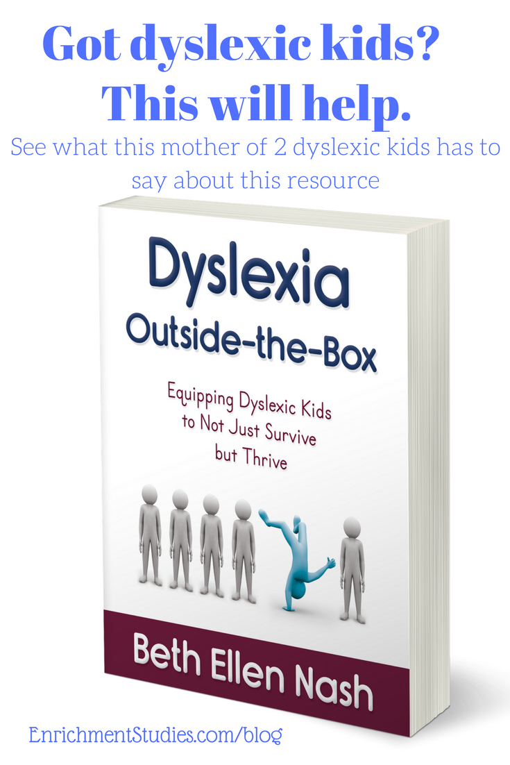 Understanding Dyslexia And How To Help Kids Who Have It >> Got Dyslexic Kids This Will Help Blog
