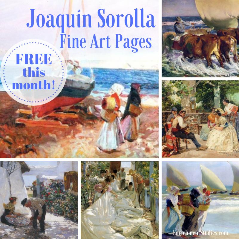 Sorolla free