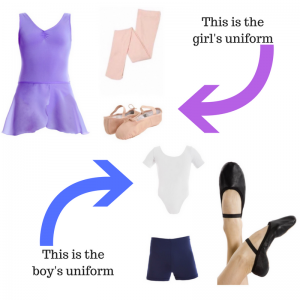 this-is-the-girls-uniform