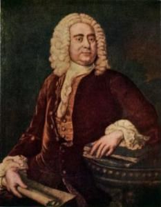 the life and times of great composer georg friedrich handel Baroque composer george frideric handel was born in halle, germany, in 1685 early life georg frideric handel was born on february 23, 1685, to georg and dorothea handel of halle georg wilhelm friedrich hegel.