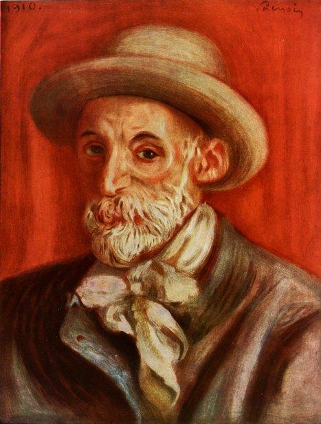 rsz_renoir_self-portrait_1910