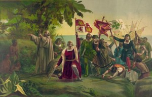 rsz_christopher_columbus3 (1)