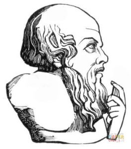 archimedes-coloring-page