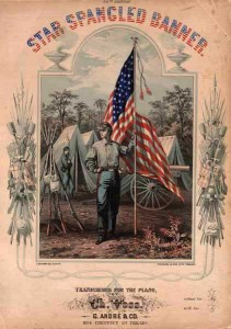 The_Star-Spangled_Banner graphic