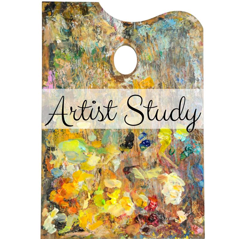 Artist Study