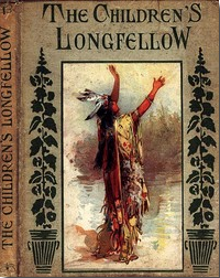 The CHildren's Longfellow