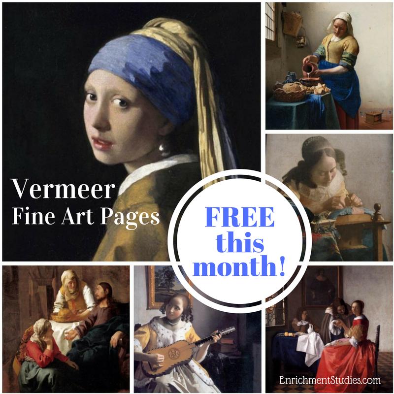 Vermeer FAP free
