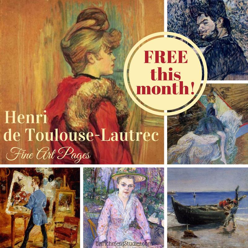Henri free